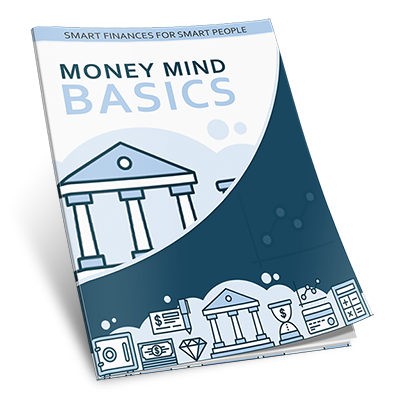 money-mind-basics